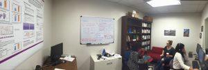 Lab Pic 2